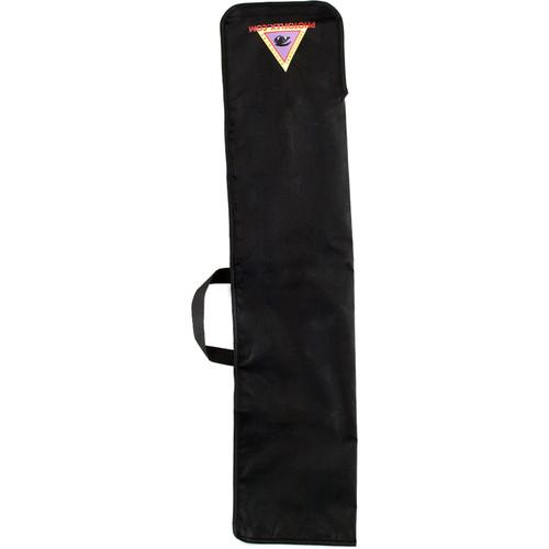 Photoflex Dome Carry Bag (Medium)