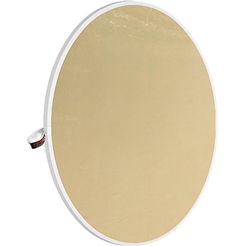 "Photoflex LiteDisc 32"" Reflector (Sunlite/White)"