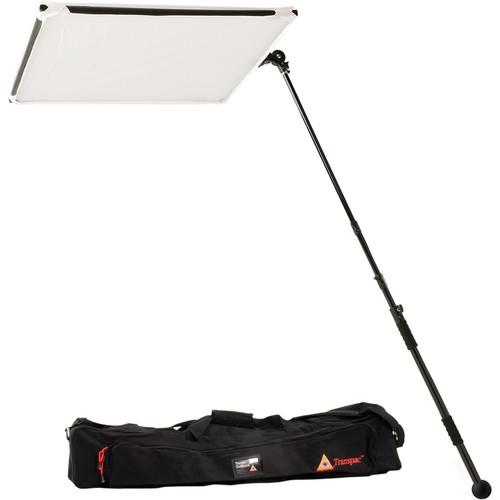 "Photoflex LiteReach Plus with 39 x 39"" LitePanel Kit"