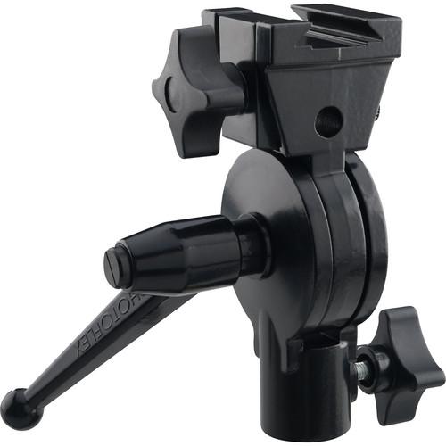 Photoflex Heavy-Duty Replacement Swivel for Constellation3 Fluorescent Light