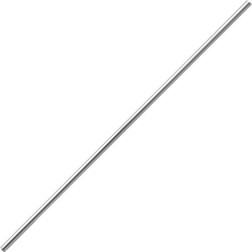 Photoflex Rod for Large OctoDome Softbox
