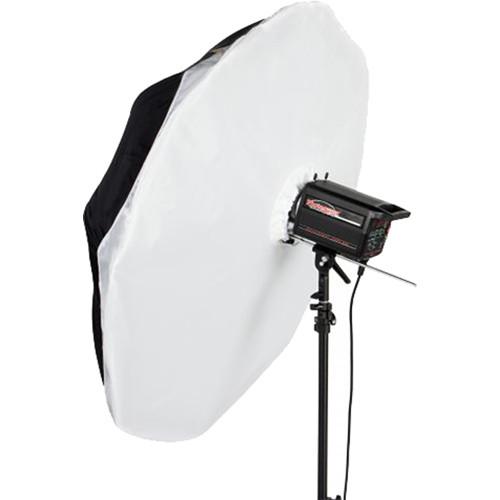 "Photoflex Umbrella Diffusion Cover (45"")"