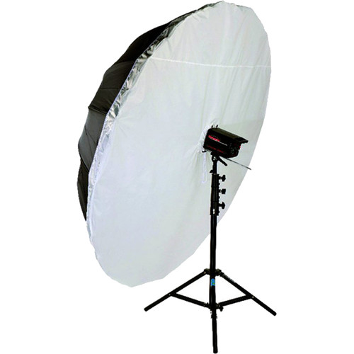"Photoflex Umbrella Diffusion Cover (72"")"