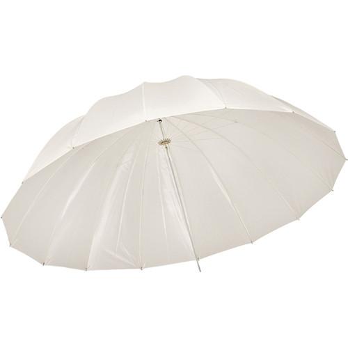 "Photoflex 72"" Shoot Through Umbrella"