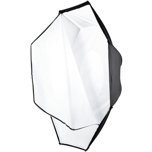 Photoflex Large OctoDome Softbox (White, 7')