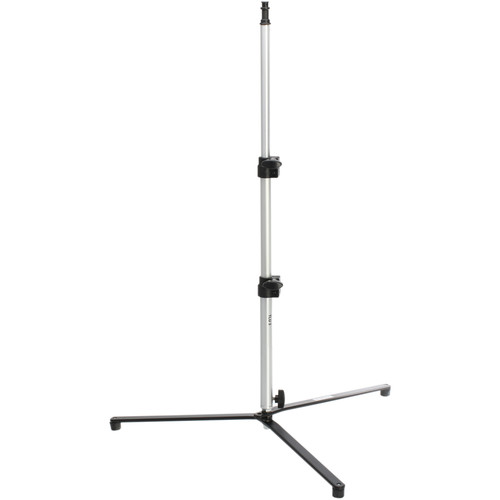 Photogenic Folding Backlight Stand (4')
