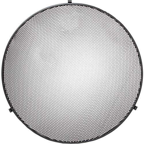 "Photogenic Honeycomb Grid for MCD 22"" Beauty Dish"