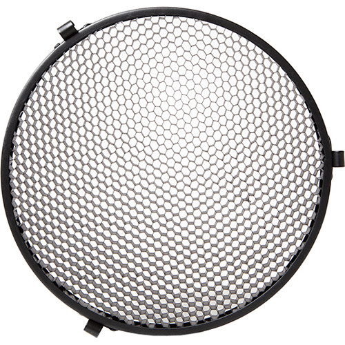 "Photogenic 40° Honeycomb Grid for MCD 7"" Reflector"