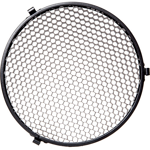 "Photogenic 60° Honeycomb Grid for MCD 7"" Reflector"