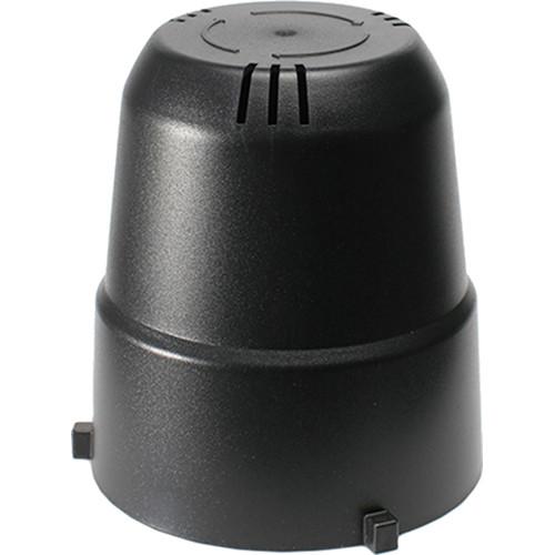 Photogenic 400Ws Flashtube Protector for MCD400R