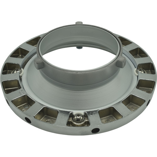 Photogenic Complete Speed Ring Assembly for MCD400R Monolight