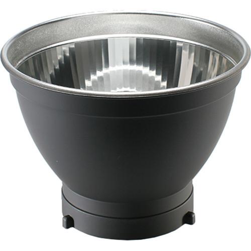 "Photogenic MCD 7"" Reflector for Matrix MCD400R Monolight"