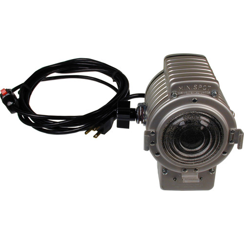 Photogenic CL150FS 200W Minispot