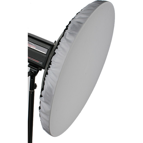 Photogenic Lightsox Diffuser for PL24R/RW Glamour Reflectors