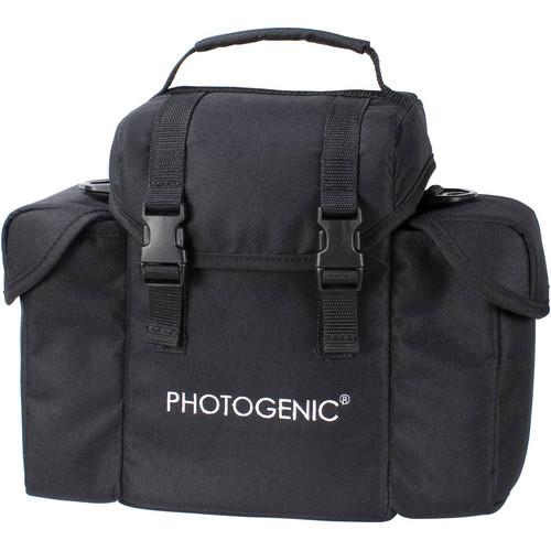 Photogenic ION Case