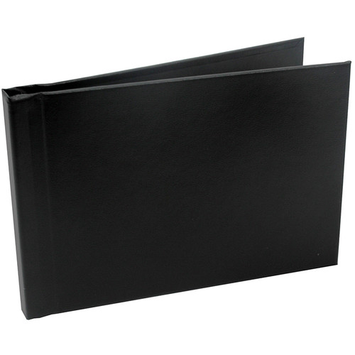 """Photomore Clamp Photo Book (5 x 7"""", Window Cover)"""