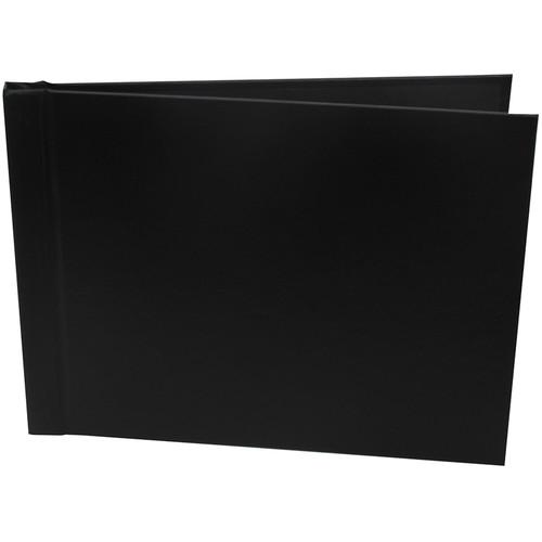 "Photomore Clamp Photo Book (8 x 10"")"