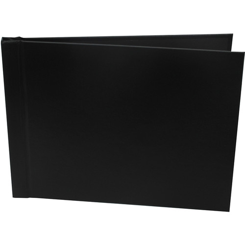 """Photomore Clamp Photo Book (6 x 8"""", Window Cover)"""
