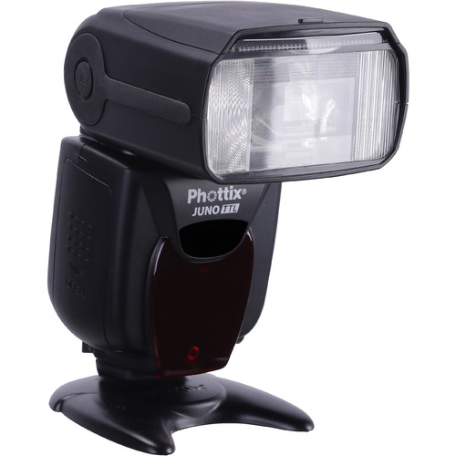Phottix Juno TTL Flash for Canon