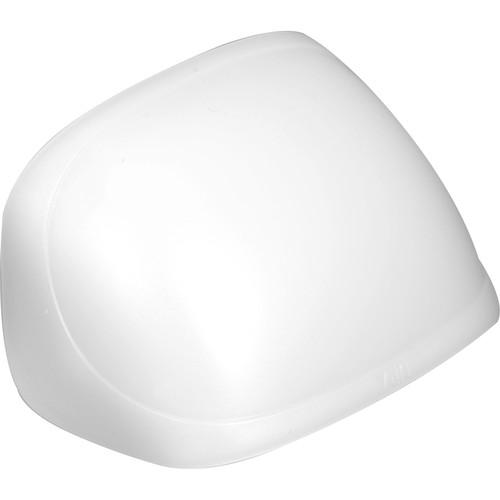 Phottix Mitros Flash Diffuser (White)