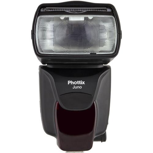 Phottix Juno Flash