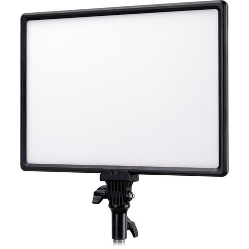Phottix Nuada S3 Softlight Bi-Color LED Panel