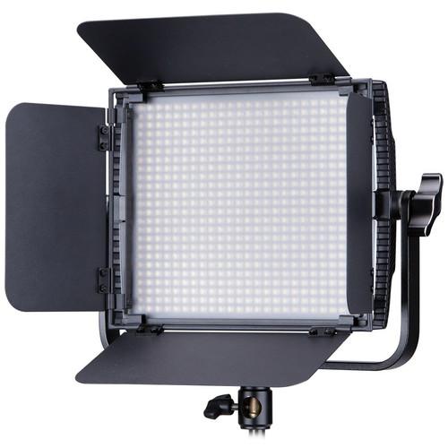 Phottix Kali600 Studio LED Panel