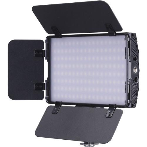 Phottix Kali150 Studio LED Panel