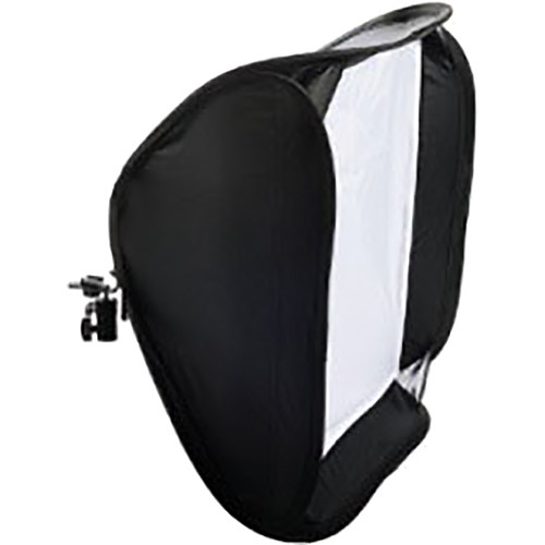 "Phottix Easy-Folder Softbox Kit (16 x 16"")"