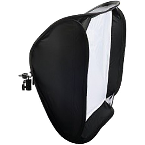 "Phottix Easy-Folder Softbox Kit (31 x 31"")"