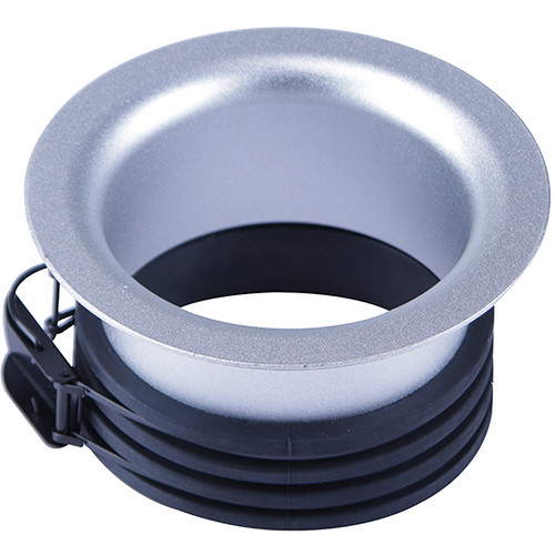 Phottix Raja Inner Speed Ring for Profoto