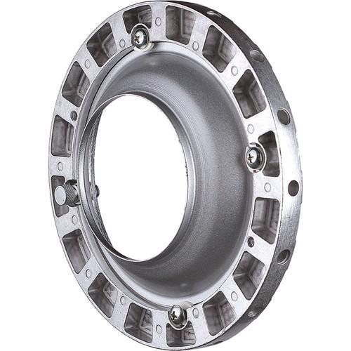 Phottix Speed Ring for Balcar Flash Heads