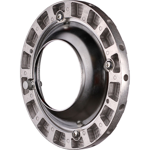 Phottix Speed Ring for Hensel Flash Heads