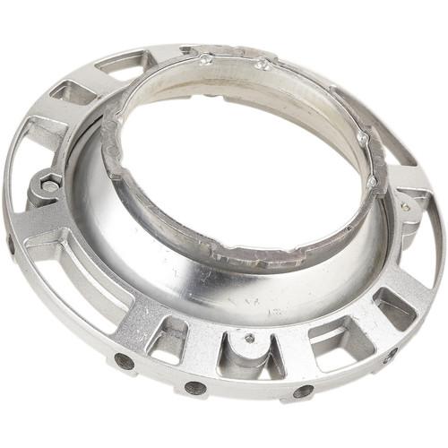 Phottix Speed Ring for Multiblitz Mount