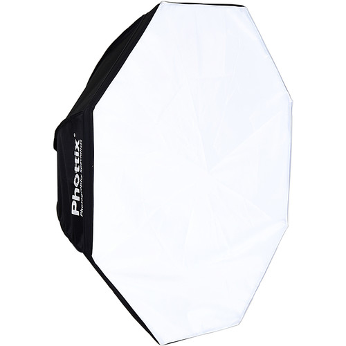 "Phottix Octagon Softbox (37"")"