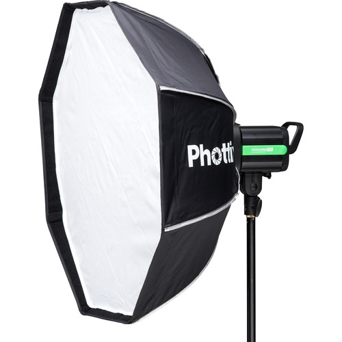 "Phottix Spartan Beauty Dish (28"")"