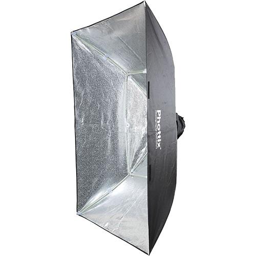 "Phottix Luna Folding Softbox (32 x 47"")"