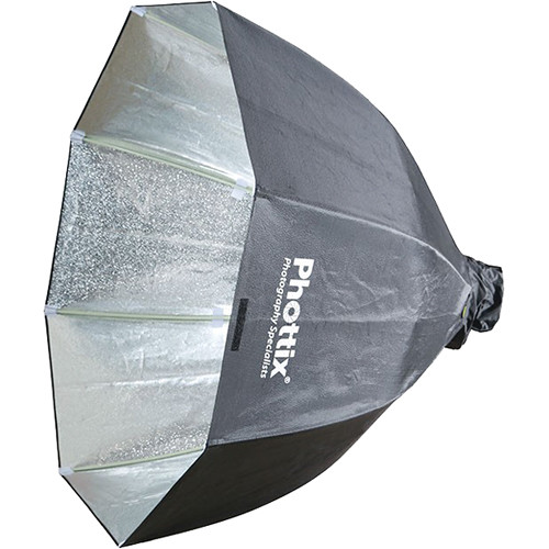 "Phottix Luna Deep Octa Softbox (40"")"