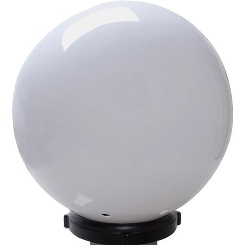 Phottix Globe Diffuser