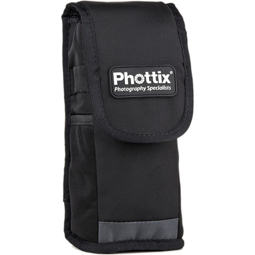 Phottix Flash Bag for Mitros