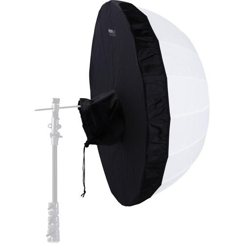 "Phottix Black Backing for Premio Shoot-Through Umbrella (47"")"