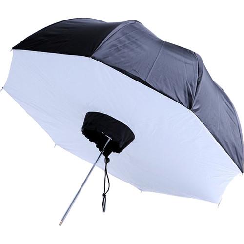 "Phottix 40"" Reflect Softbox Studio Umbrella"