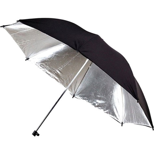 "Phottix 40"" Two Layer Detached Reflective Umbrella"