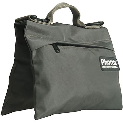 Phottix Stay-Put Sandbag II (Small)