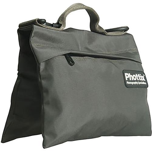 Phottix Stay-Put Sandbag II (Large)