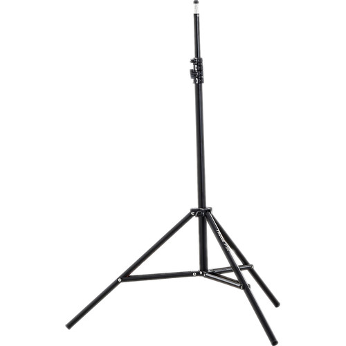 "Phottix Light Stand for Studio Flash Studio Light (75"")"