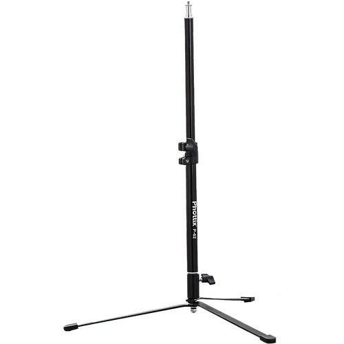 "Phottix Light Stand for Background/Kicker Lights (24"")"