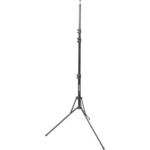 "Phottix 4-Section Compact Light Stand (67"")"