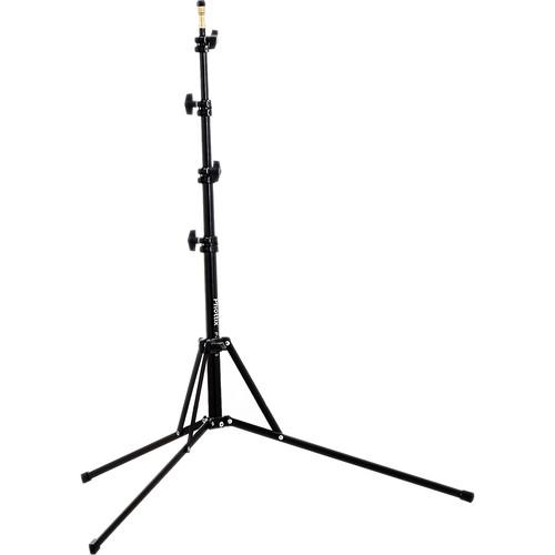 Phottix P200 MKII Compact Light Stand