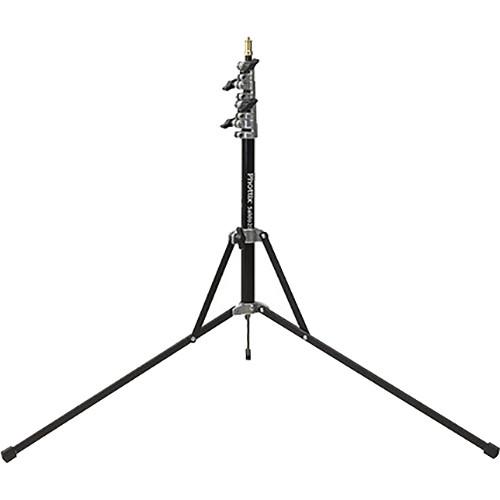 Phottix Saldo 200 Compact Light Stand (6.6')
